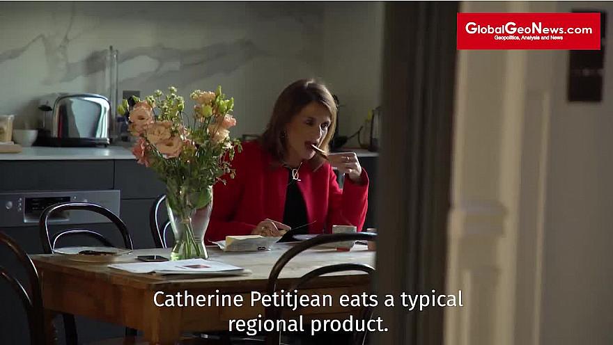 France: Pain d'Epices Mulot et Petitjean, une success story @MulotPetitjean